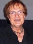 riek 2009